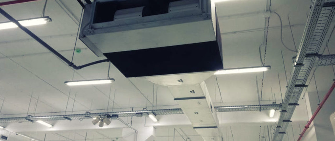 slider-central-separados